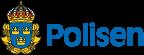 Logotype Polisen